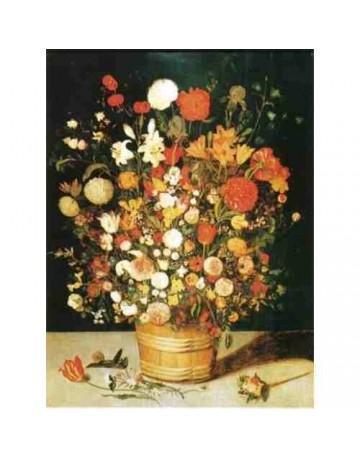 Bruegel J