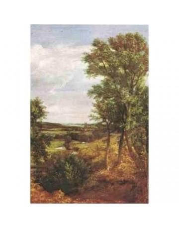 Constable J