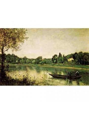 J.B.C. Corot