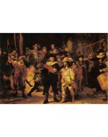 Rembrandt H
