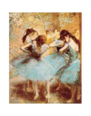 E.G.H. Degas