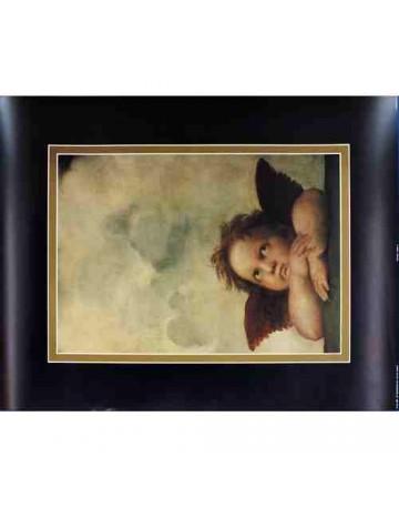 Ange Raphael 3