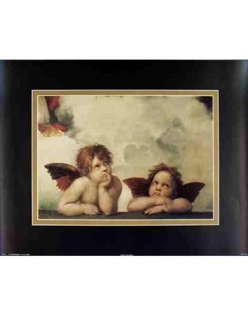 Anges Raphael 2