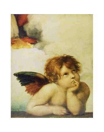 Ange Raphael 2