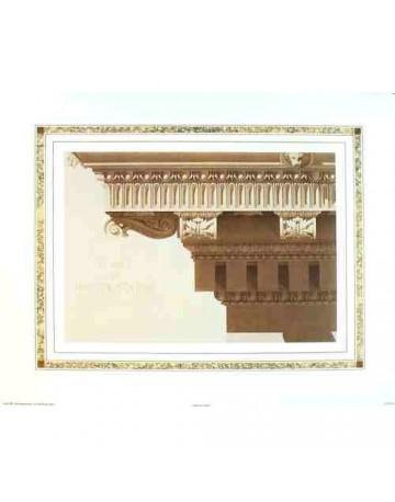 Temple de jupiter/jupiter stator