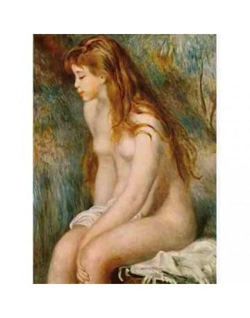 Pierre Auguste Renoir
