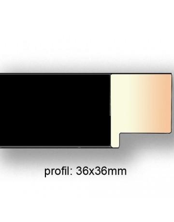 blc3636/22P