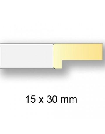 blc 300/15B