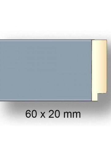 blc 130/60 GR