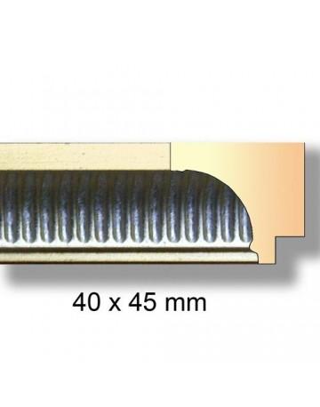 bcoF11/301
