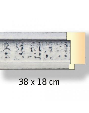 bfi2284/3942