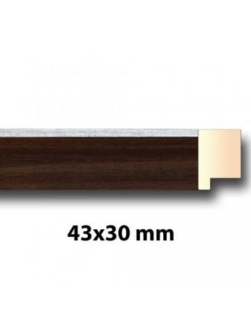 bim4330/936