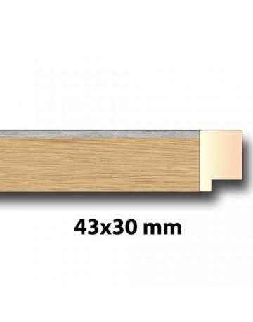 bim4330/930