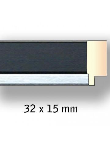 bim3215/806