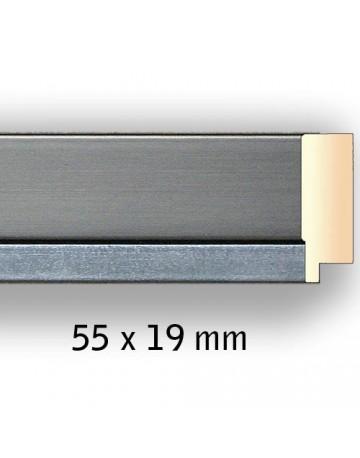 bim5519/666