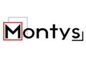 Montys SA